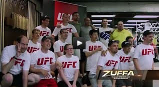 http://www.ufc.ca/media/Fight-Night-Ottawa-Weidman-Laprise-and-Ray-train-with-Special-Olympic-athletes